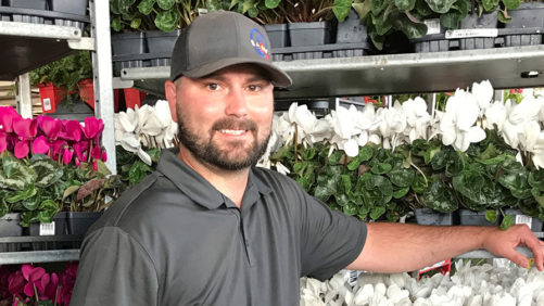 Meet Greenhouse Grower's 2018 Head Grower of the Year Finalists