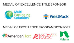 2018-Medal-of-Excellence-Sponsors-updated