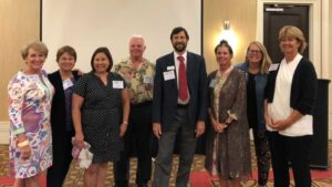 Future of Consumer Horticulture Gets a Boost at NICH Annual Meeting