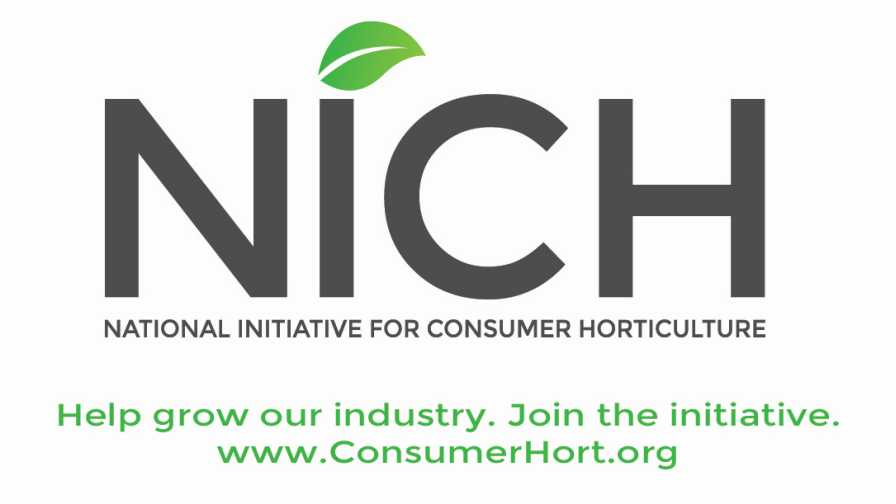 National Initiative for Consumer Horticulture Logo-with-initiative