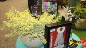 15 Products That Garden Retailers Loved at Cultivate'18
