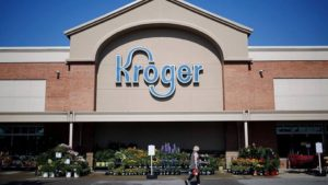 Kroger Phasing Out Neonicotinoid-Treated Plants by 2020