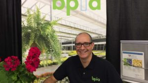 BPIA Sustainability Symposium to Focus on Biological Products