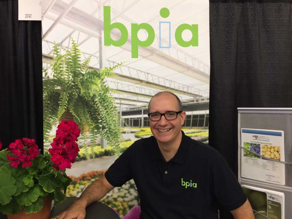 BPIA Keith Jones Executive Director