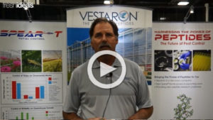Vestaron Corporation