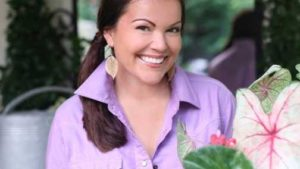 Carmen Johnston to Share Secrets to Social Media Success at Northeast Greenhouse Conference and Expo