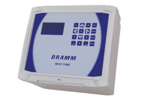 Dramm-MIST-TIME