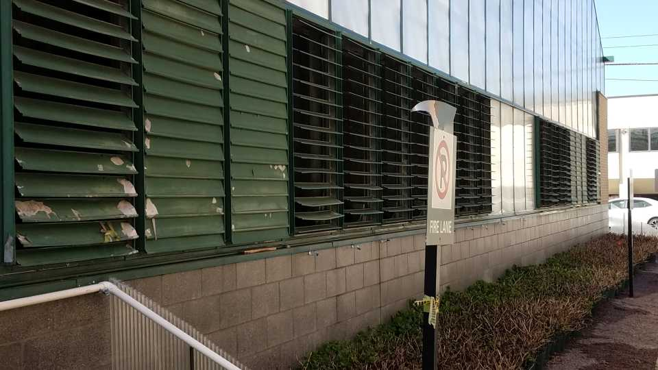 Inoperable-Louvers-letting-cold-air-in