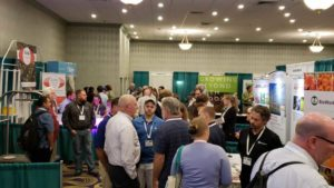 Real-World Pest Control Solutions Were Front and Center at Biocontrols USA East