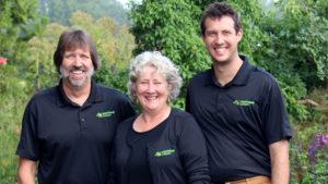 Hoffman Nursery Earns Several Kudos at Perennial Plant Symposium