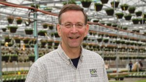 8 Tips From a Leading Grower on Solving Your Plant Fertilizer Problem
