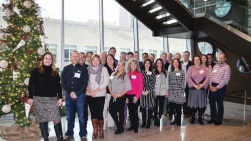 Greenhouse Grower's GROW Summit 2018 Tackles Hard Industry Issues Head On