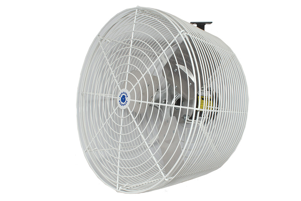 Schaefer-Versa-Kool-Deep-Guard-Circulation-Fans-Schaefer-Pinnacle-Climate-Technologies