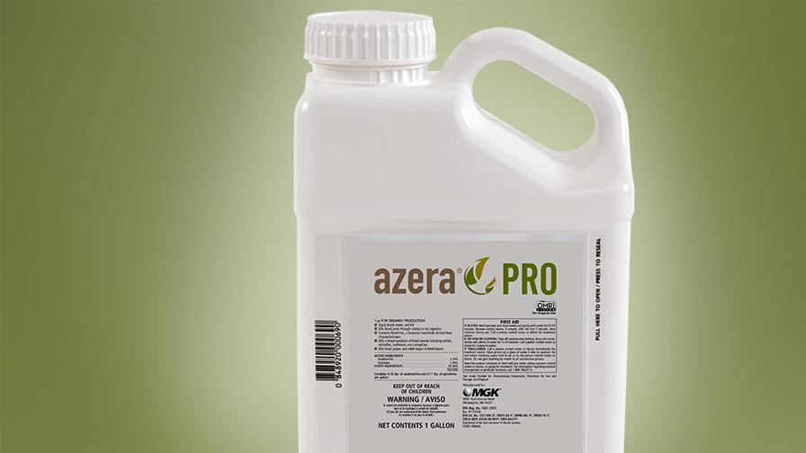Azera Pro