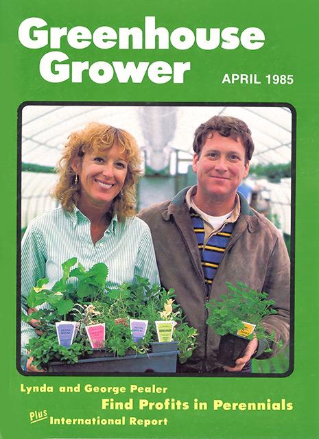GG-April-1985-Cover-Millcreek-Gardens