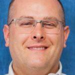 Jeff Kline of BioSafe Systems