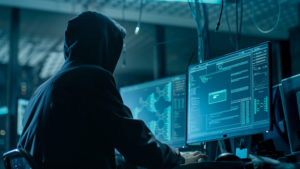 Why Education is Key to Thwarting Cybercrime