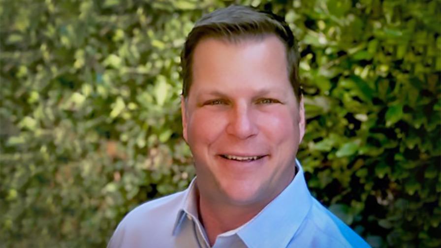 David Kirby, TreeTown USA