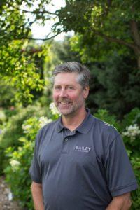 Dave-Klinger-Bailey-Nurseries