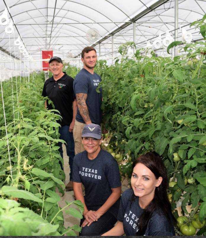 Rainwater Farms Web