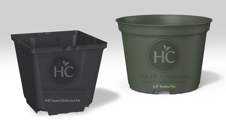 HC Companies Pots-Feature