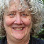 Jill Hoffman of Hoffman Nursery