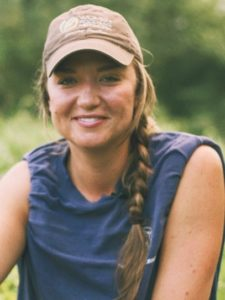 Jennie-Smith-BASF
