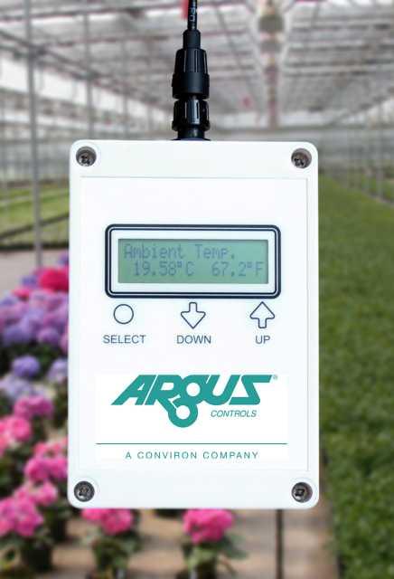 Titan-Omni-Sensor-v4.0-Argus-Controls