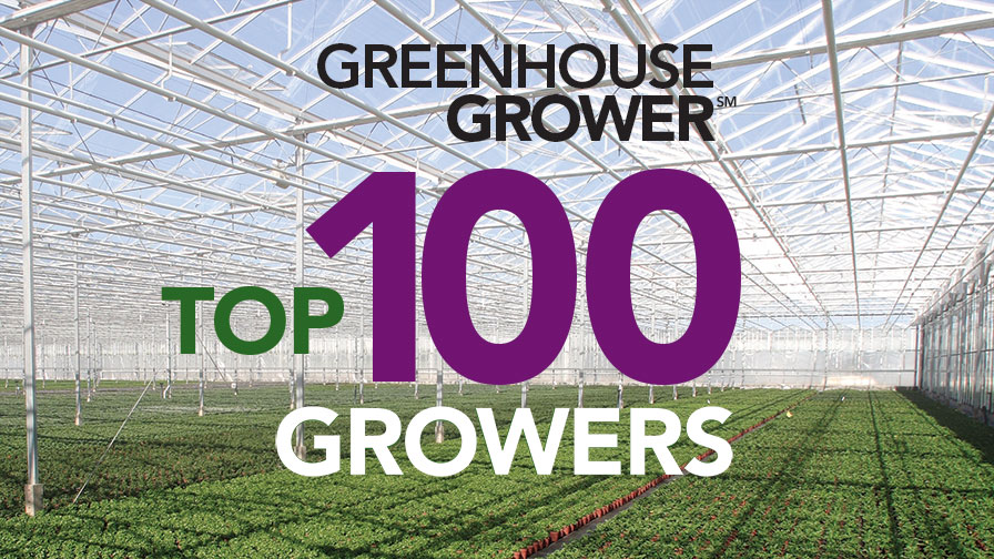2019 Top 100 growers feature
