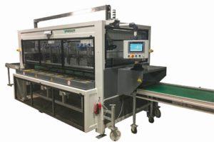 greenhouse automation