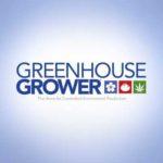 Greenhouse Grower Staff