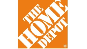 The Home Depot Says No To Neonics
