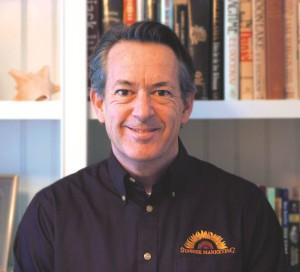 Kurt Fromherz