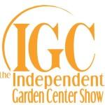 IGC Show logo